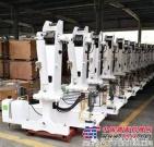 徐工随车起重机发力东南亚市场