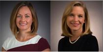 卡特彼勒女性员工获得美国女工程师学会授予奖项