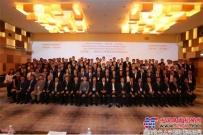 加强集团内部协作 共筑东南亚市场辉煌