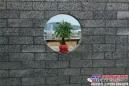 新型墙材致富新路-投资陶粒泡沫混凝土砌块的优势