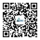 点「石」成金—石川岛挖掘机诚招区域经销商