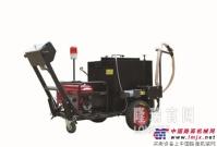 隆瑞机械灌缝机介绍