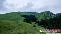 国土部:启动绿色矿业发展示范区建设