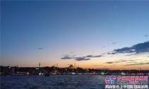 见证奇迹,缔造奇迹:世界最大机场—伊斯坦布尔机场的崛起
