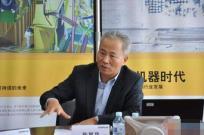 十万台下线新起点  看卡特彼勒徐州工厂如何成就典范