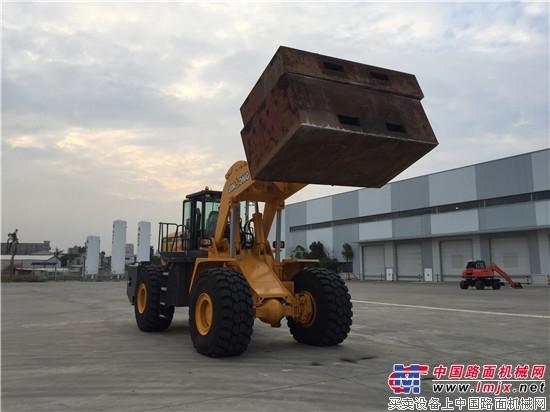 共话行业发展:中国石材协会机械与工具专业委员会2017年会成功举办