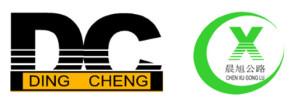 河南鼎诚成立三周年之际全面开启发展新模式