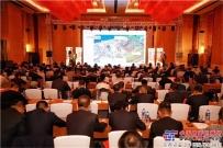 厉害了!中国将成为世界公路建设的引领者