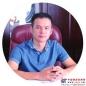 王俊煌:重研发,恒兴机械在行业竞争中弯道超车