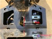 思拓瑞克:影响小型压路机压实效果的因素有哪些?