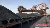 12月规模以上工业原煤生产增速由负转正 原油生产降幅略有扩大