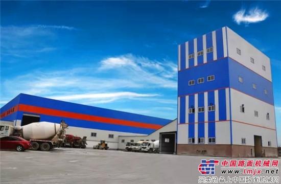 提高混凝土搅拌站的生产效率实用技能,你get到了吗?
