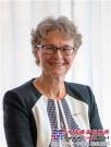 Liselotte Duthu被任命为阿特拉斯·科普柯副总裁兼集团财务总监