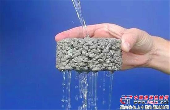 仕高玛:新型混凝土,你听说过吗?