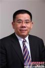 柳工集团党委书记、董事长曾光安当选第十三届全国人大代表