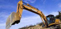 预计1月份挖机销量同比增长约120%