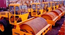 深耕美国市场,徐工创造中国机械行业奇迹