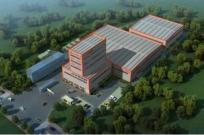 玛连尼助力三中集团沥青混凝土业务稳步发展
