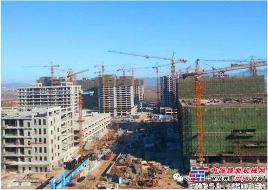 2017年四季度北京地区混凝土粗、细骨料质量环比下降
