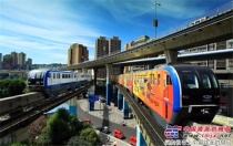 地铁建设中,徐工QY25K-II、XCT25、XCT75到底哪款最受欢迎?