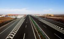 """多地""""交通强国""""建设路线图浮现 地方投资计划超2万亿"""