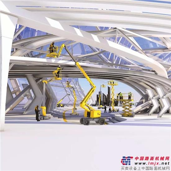 不要再刷Spacex了,这里有更值得称道的中国航天事业创新