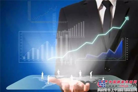 康明斯中国区2017年业绩再创新高