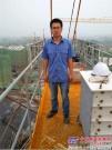 难不倒的中国工匠 中联重科程开群的巴基斯坦服务故事