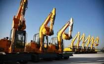 工程机械行业:行业步入量价齐升通道