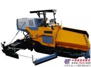 天顺长城2018新产品集锦 — SP935SJ