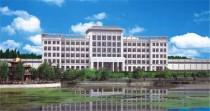 华菱星马公司技术中心通过国家级企业技术中心年度评价