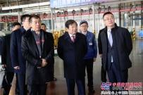 中国龙工、潍柴动力签署《战略联盟协议》