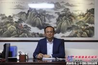 """青岛曼特机械总经理杨庆玉 入围""""2017工匠中国年度十大人物"""""""