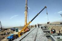 湖南将投建铁路1604公里 常益长铁路年内全线开工