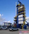 铁拓机械沥青搅拌设备再次入驻马来西亚