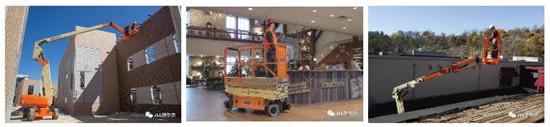 捷尔杰:橙色动力,注入经济发展新活力