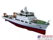 卡特彼勒船舶动力明星品牌 MaK™ 提升产能与服务,为客户成功定制解决方案