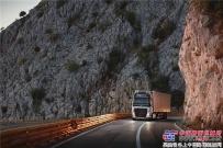 沃尔沃卡车全球VISTA技工大赛即将开幕     中国队伍再创纪录
