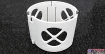 沃尔沃建筑设备引入3D打印技术制造配件
