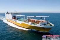 利勃海尔船用吊机精选推介CBW2980 & CBB4700