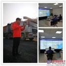 达刚路机:坚守中国创造,履行高端品质——服务篇