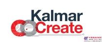 卡尔玛合创挑战旨在2018年TOC欧洲展期间推出重塑货物装卸未来的新理念