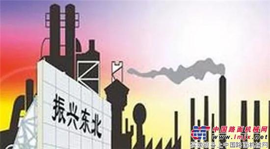 """凌宇汽车:曾经的""""东方鲁尔"""",如今却没落如斯,然而……"""