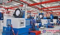 加速制造业转型 打造数字工厂新标杆(连载二)