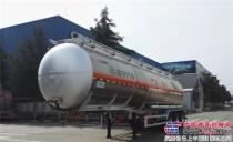 """又轻又实用,这是我见过最""""扎实""""的铝合金罐车了!"""