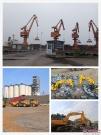 国机重工再制造公司港口物流业务持续发力