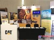 Cat®(卡特)柴油发电机组,数据中心的电源保险!
