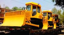 工程机械更新周期的需求持续在扩大 销量继续增长