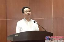 中联环境携新设备亮相云南环协年会
