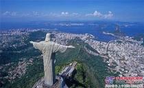 趁他们都去参加世界杯,凌宇乘机攻入南美